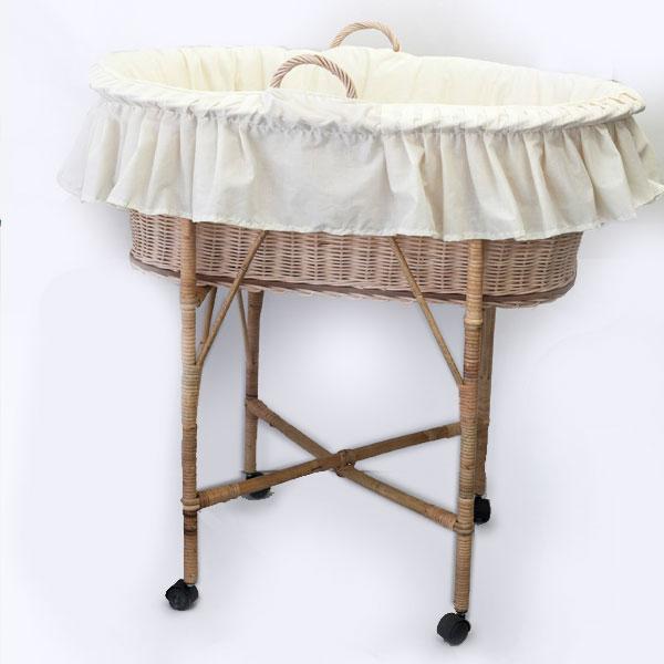 babycradlestand