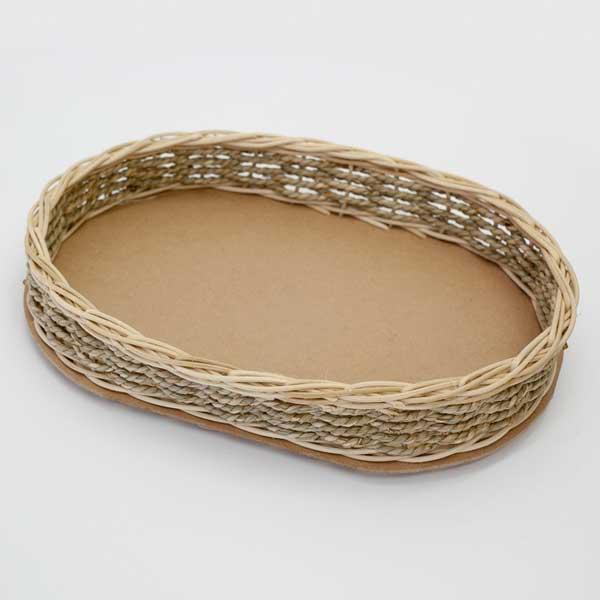oval-basket