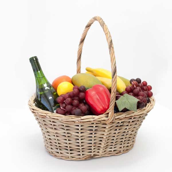 oval-picnic