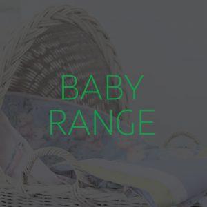 Baby Range