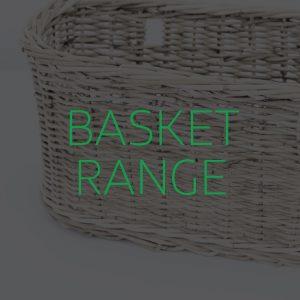 Basket Range
